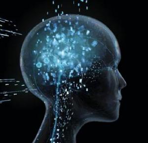 La esquizofrenia afecta a la inteligencia