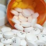 limitaciones de la medicación