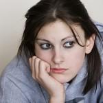 Primeros síntomas de la esquizofrenia