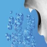 asertividad y habilidades sociales