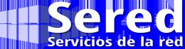 Sered-logo