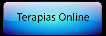 terapias-online-button