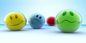 Controlar las emociones en el trastorno límite