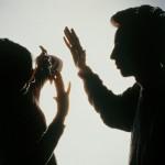 Brote psicótico y violencia
