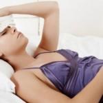 Hipocondria y ataques de pánico