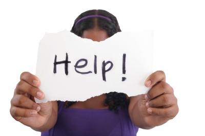 Ayuda violencia filio parental