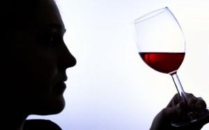 Test de adicción al alcohol