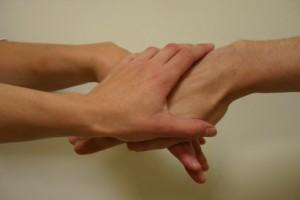Cómo ayudar a un falimiar