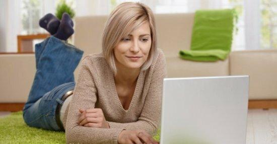 psicologo-online
