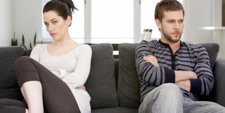 Por que mantenemos relaciones tóxicas