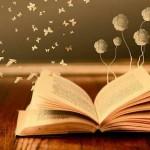 Leer para vencer la depresión