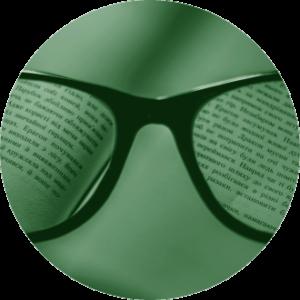 blog psicólogo especialista barcelona