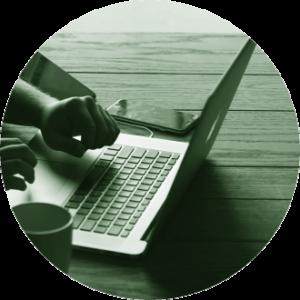 psicólogo online en Barcelona
