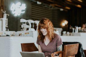 terapia online psicólogo en barcelona