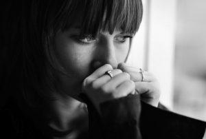 psicólogo especialista en depresión en Barcelona