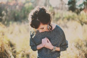 trastorno histriónico