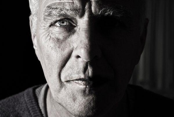 rehabilitación neuropsicologica adultos