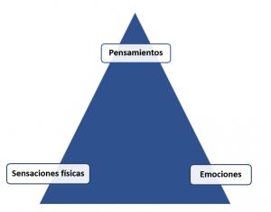 Ansiedad Pensamientos-emociones-sensaciones