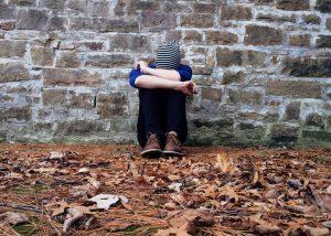 Tipos de ansiedad infantil