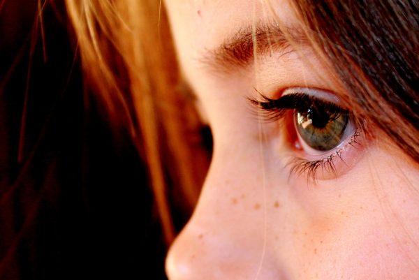 EMDR eyes