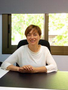 Ana Gea Ruzafa